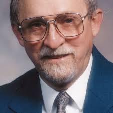Ronald Rohren | Obituaries | qconline.com