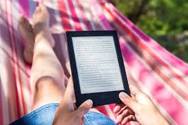 family account for your kindle library