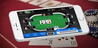 Tip untuk Menemukan Situs Poker Online Terbaik