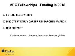 Dr Gayle Morris – Director Research Services - ppt download