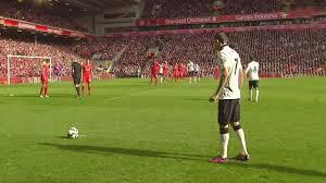 Rare Goals in Football - YouTube