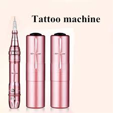 permanent makeup eyebrow tattoo pen