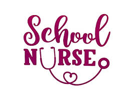 Amazon Com Custom School Nurse Stethoscope Vinyl Decal Nursing Student Bumper Sticker For Tumblers Laptops Car Windows Pick Size And Color Handmade