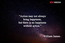 quotes motivasi ini bakal menguatkan keyakinanmu gapai mimpi