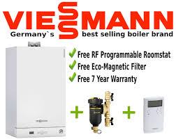 viessmann-web-2 — Smart Boilers