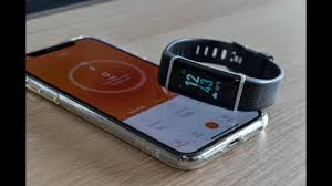 this best fitness tracker is stunning