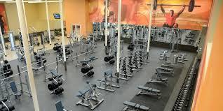 la fitness norwalk imperial hwy read