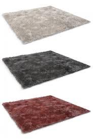 rug fluffy 3d model cgstudio