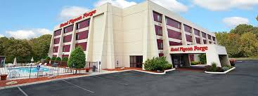 hotel pigeon forge hotels in pigeon