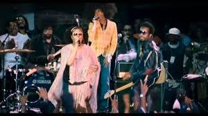 The Roots - You Got Me feat. Jill Scott ...