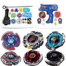 beyblade fusion top metal master battle