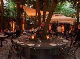 emily s garden restaurants in