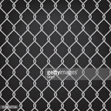 Chain Link Fence Clipart 1 566 198 Clip Arts