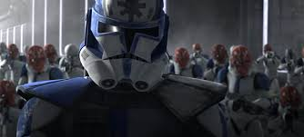 Pin by Brad Davis on Star Wars in 2020 | Star wars images, Star wars clone  wars, Star wars art