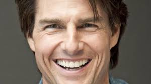 Tom Cruise Net Worth | How Rich is Tom Cruise? - ALUX.COM