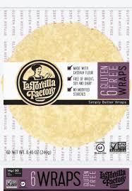 non gmo gluten free wheat free