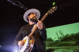 Bay Area's Jackie Greene Brought the Fillmore to its Feet ...