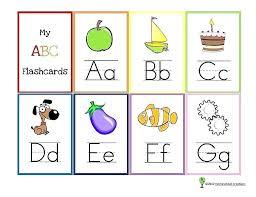 the best free printable hebrew alphabet