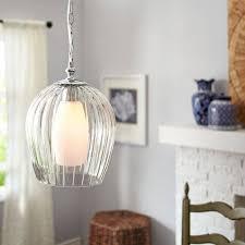 lamp shades lighting chandelier
