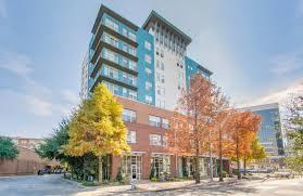 mckinney uptown dallas tx apartments