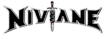Accept Vinyl Decal Sticker Custom Size Color Grave Digger Wasp Anvil Exciter Dio