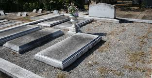 William Sylvanus Johnston (1870-1959) - Find A Grave Memorial