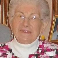 Adeline Carter Obituary - Stoughton, Massachusetts   Legacy.com