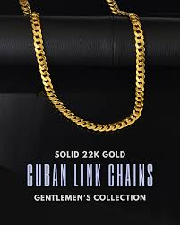 22k gold diamond jewelry