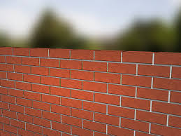 3 ways to lay brick wikihow