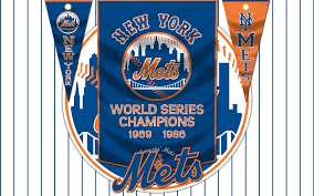 new york mets wallpapers top free new