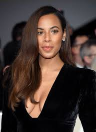 Rochelle Humes net worth: How much does the This Morning host earn? - OK!  Magazine