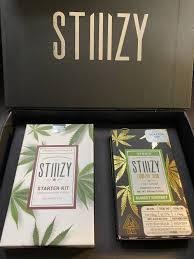 Stiiizy Live Resin 🔥🔥🔥 : oilpen
