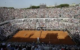 Italian Open tennis event to Milan ...