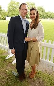 "Jamie Roxx on Twitter: ""Happy Birthday. Today, Aug 5, 1980 – Sophie  Winkleman (Lady Frederick Windsor), English actress was born.  (https://t.co/DkgXxsoxvk) #LadyFrederickWindsor #SophieWinkleman…  https://t.co/4TRhosXVvh"""