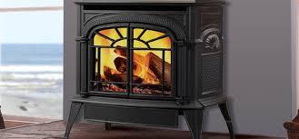 best vented propane heater in 2020