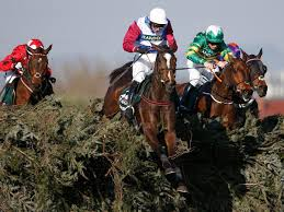 Grand National 2020: One For Arthur ...