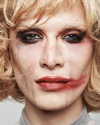 miss fame is ready to take her makeup