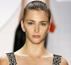 spring 2016 s hottest beauty trend