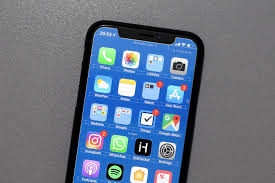 best blueprint wallpapers for iphone x