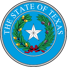texas home warranty complete