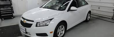 2016 chevrolet cruze limited find