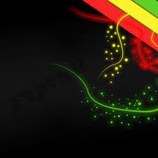 reggae backgrounds on hipwallpaper