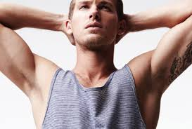 DS LINK TIME: Adam Senn, Lope Navo, Beth Ditto and more.