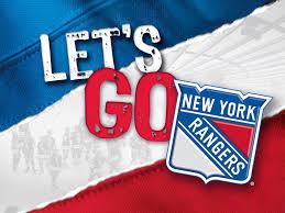 new york rangers logo wallpapers top