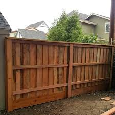 Gibraltar Building Products 1 6 In X 4 75 In X 7 5 Ft Galvanized Metal Fence Post Zp76 The Home Depot