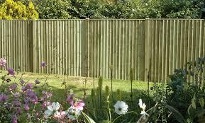 Fencing In Liverpool Diyclick2buy Com