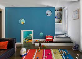For The Kids Secret Forts Indoors