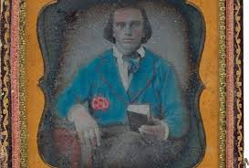 Why this photo, not of Joseph Smith, is so important to understanding Joseph  Smith   Mormon Life Hacker