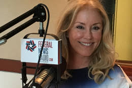 Tag: Donna Rice Huges   Federal News Network
