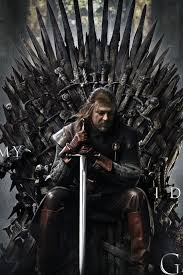 game of thrones hd 640x960 iphone 4 4s